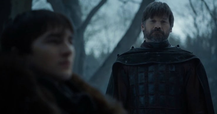 tập 3 Game Of Thrones mùa 8